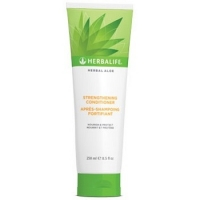 HERBALIFE Herbal Aloe Kräftigender Conditioner