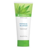 HERBALIFE Herbal Aloe Pflegegel